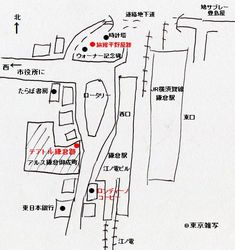 theatre-kamakura05.jpg