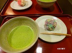 tsuruyahachiman03.JPG
