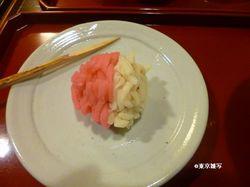 tsuruyahachiman04.JPG