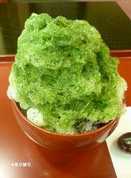 tsuruyahachiman06.JPG