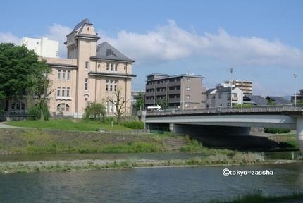 tyuyamaruta05_Fotor.jpg
