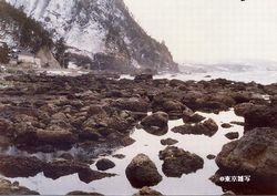 wajima05.jpg