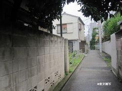 yanaka yoshimoto 02.jpg