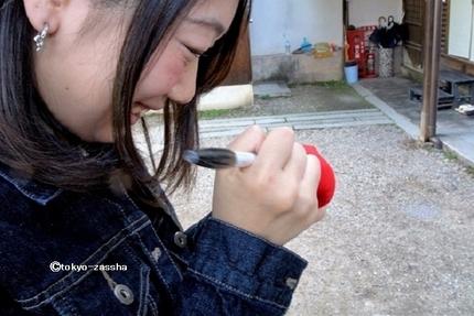 yasakakoshindo05.jpg