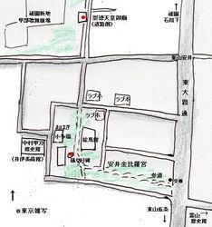 yasuiengiri10.jpg