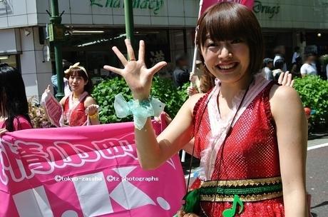 yokohama-kawaii-parade03.JPG