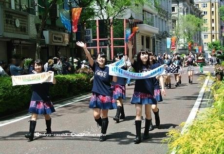 yokohama-kawaii-parade04.JPG