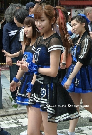 yokohama-kawaii-parade06.JPG