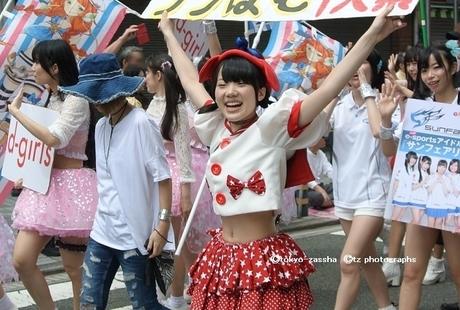 yokohama-kawaii-parade08.JPG
