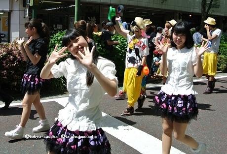 yokohama-kawaii-parade09.JPG