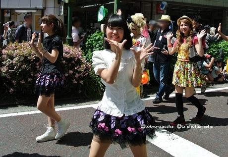 yokohama-kawaii-parade10.JPG