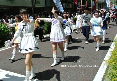 yokohama-kawaii-parade12.JPG