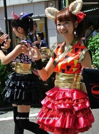 yokohama-kawaii-parade14.JPG
