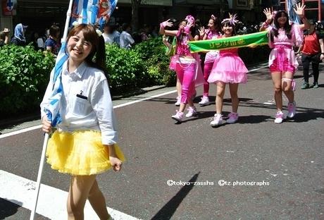 yokohama-kawaii-parade15.JPG