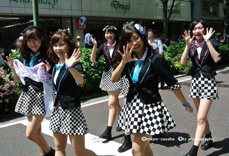 yokohama-kawaii-parade16.JPG
