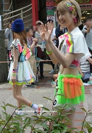 yokohama-kawaii-parade19.JPG