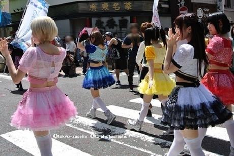 yokohama-kawaii-parade20.JPG