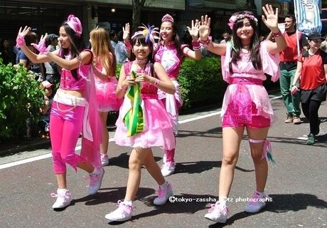 yokohama-kawaii-parade22.JPG