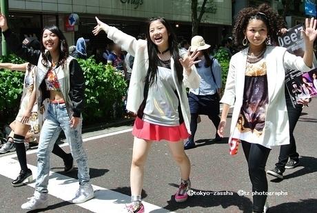 yokohama-kawaii-parade23.JPG