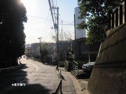 yoshiyukij01.jpg