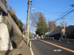 yoshiyukij03.jpg