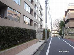 yotsuya naihu03.JPG