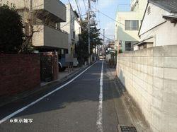 yotsuya naihu05.JPG