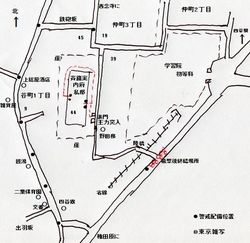 yotsuya naihu06.jpg