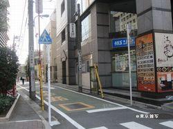 yotsuya te02.jpg