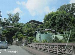 yugawara itoyab01.jpg