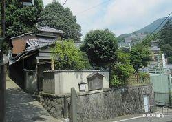 yugawara itoyab03.jpg